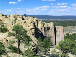 New Mexico natural attractions images New mexico tourist attractions 10 top amazing places to visit jpg