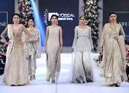 top designer bridal walima dresses 2017 in pakistan fashionglint
