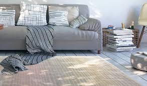 benuta tappeti tappeti a pelo corto ia scelta di offerte