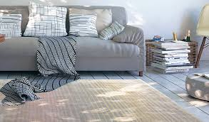 tappeti offerta on line tappeti a pelo corto ia scelta di offerte