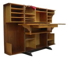 Modern Secretary Desk by Vintage And Antique Secretary Desks From Furniture Stores In