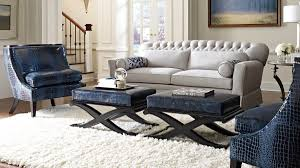 Top Interior Design Home Furnishing Stores by Furniture Stores In Virginia Beach Home Design Inspiration