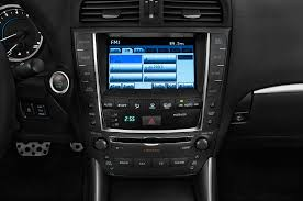 lexus rx300 audio system lexus offering limited edition 2011 is 350c f sport convertible