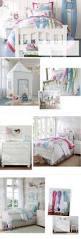 White Bedroom Furniture For Teens Bedroom Wonderful Pottery Barn Teens For Teens Bedroom Decoration