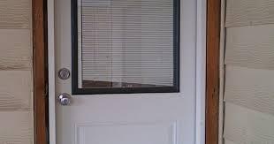 Exterior Back Door Exterior Back Door With Window That Opens Exterior Doors Ideas