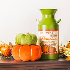 shop thanksgiving harvest decorations at lowes