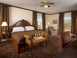 Interior Hotel Room - the stanley hotel the stanley hotel