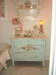 chic bathroom ideas 28 lovely and inspiring shabby chic bathroom décor ideas