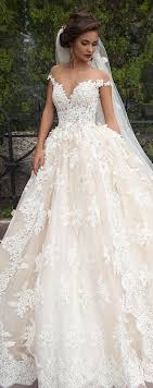 dresses for wedding in the best 25 big wedding dresses ideas on poofy wedding