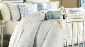 Navy Blue And White Crib Bedding by Astounding Image Of Pretty Delicate Yoben Surprising Pretty