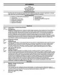 Dice Resume Search Monster Cover Letter Tips Cover Letter Writing Tips 17 Best