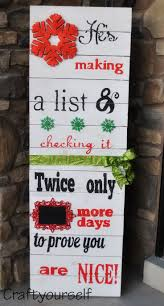 quotes christmas reading 25 unique cute christmas quotes ideas on pinterest cute