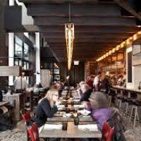 thanksgiving in chicago restaurants page 3 divascuisine