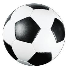 buy club pack of 48 sports fanatic soccer ball paper birthday
