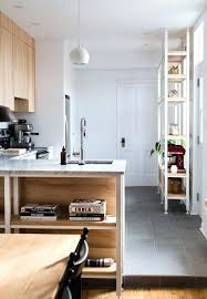 meubles cuisines 30 amazing interior design companies in montreal point2 homes