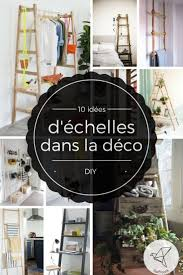 Valet De Chambre Fly by 14 Best Meuble Penderie Images On Pinterest Dresser Live And