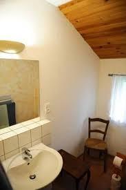 chambre d hotes fec chambres d hôtes le chintre lalandusse reserving com
