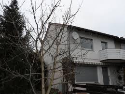 Immobilien Mieten Kaufen Haus Mieten In Braunschweig Immobilienscout24