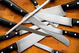 meilleur couteaux de cuisine meilleur couteau de cuisine du monde yaxell est un clbre