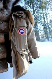 canada goose expedition parka navy womens p 64 55 best canadagoose images on canada goose