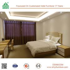 Used Bedroom Furniture Sale China Used Bedroom Furniture Guest Bed Frame For Sale Suppliers