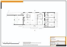 plan maison gratuit 4 chambres plan maison de plain pied gratuit plan maison plein pied 2