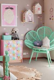 Ideas For Girls Bedrooms 735 Best Modern Baby Nursery Images On Pinterest Nursery Baby