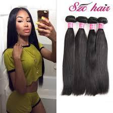 hair extensions brands hair extensions brands online hair