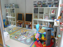 how to organize toys family fecs how to organize your child s toys playroom