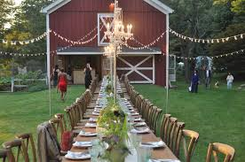 magdalena events wedding planner in the berkshires
