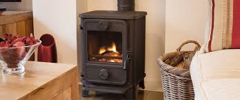 lanarkshire stoves ltd quality wood burning stoves