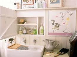 Country Laundry Room Decorating Ideas by Articles With Country Laundry Room Ideas Tag Country Laundry Room