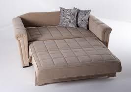 fresh sleeper sofa and chair 14021