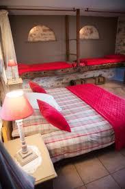 cing avec mobil home 4 chambres guesthouse chambres d hotes tour de faure booking com