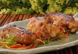 cuisine alligator alligator barbecue curried