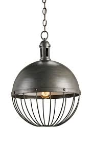 Cage Light Pendant Decorating Cool Black And Gold Beat Light Tom Dixon Masterpiece