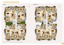Buy Floor Plans by Chmkhtypical Floor Plan Jpg