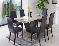 Bassett Furniture Austin Tx by Dinning Modern Dining Table And Chairs Bassett Furniture Outlet