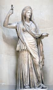 hera greek mythology wiki fandom powered by wikia