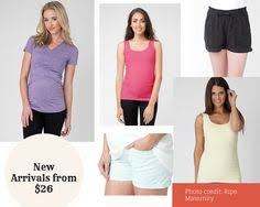 maternity clothes australia superbra by fertile mind maternity wear australia affordable