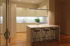 a projects 011li kitchen