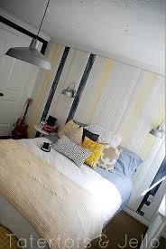 Nautical Room Divider Best 25 Nautical Bedroom Decor Ideas On Pinterest Nautical