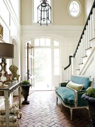apartment small apartment entryway ideas with nice bench and