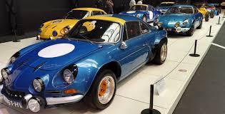 alpine a106 alpine kiállítás a brüsszeli autoworldben privát gondolatok az