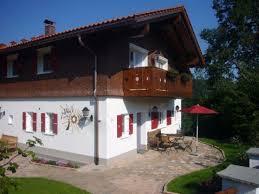 Haus In Haus Winkler Haus In Der Sonne Ferienwohnung Appartement Allgäu