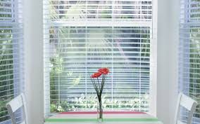 venetian blinds vertical blinds in dubai dubai interiors