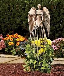 popular of metal garden flowers outdoor decor 602 types living