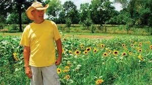Backyard Farms Bountiful Backyard Farms Ohio Farm Bureau