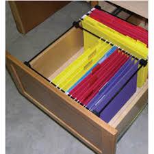 Cabinet Drawer Inserts Rev A Shelf Hafele Knape U0026 Vogt Omega National Products Drawer