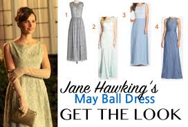 theory clothing theory of everything fashion felicity jones vintage